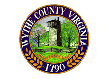 wythe county dating You should file your return as soon as possible after january 1st, but not later  than may 1st if the due date falls on a saturday, sunday, or legal.